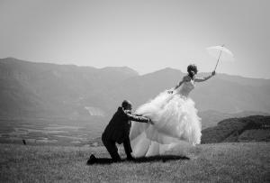 Photographe de mariage en Isère, photographe mariage Isère