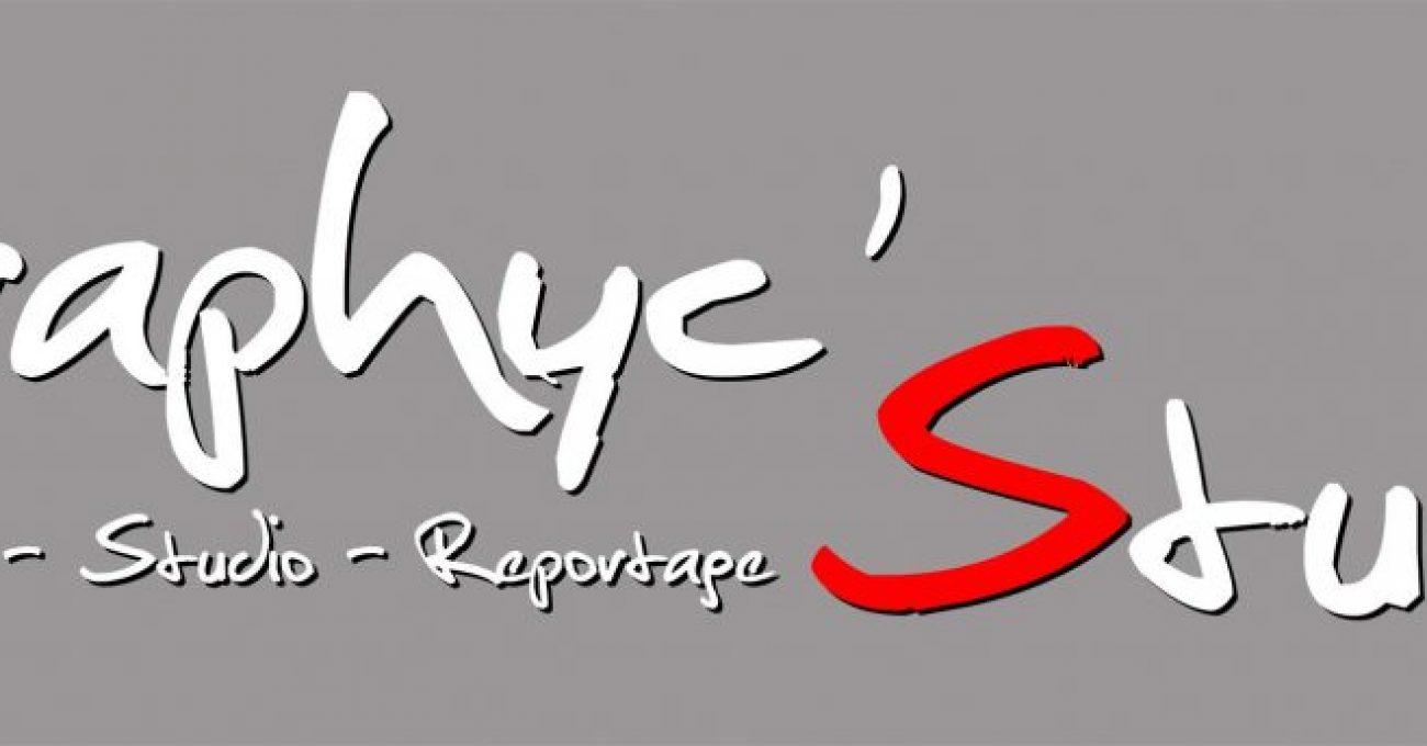 Logo-GraphycStudio-2017-Apres