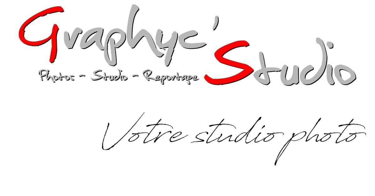 logo Graphyc'studio OG