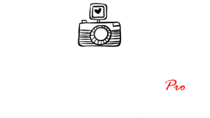 Profitez des conseils d'un Pro lors du shooting