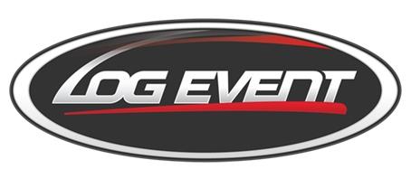 log-event-2